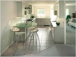 galley kitchen designs ideas galley kitchen designs traditional galley kitchen galley kitchen