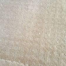 Upholstery Cleaning Tucson Tucson Carpet Repair U0026 Cleaning 18 Photos U0026 12 Reviews Carpet