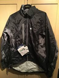 light waterproof cycling jacket montane waterproof cycling jackets 25 and appkit down gillet 40