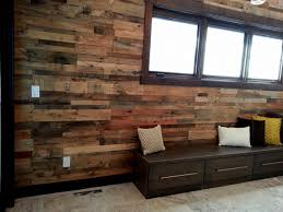 wood veneer wall interior design ideas