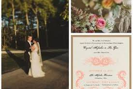 invitations paper in columbus oh the knot
