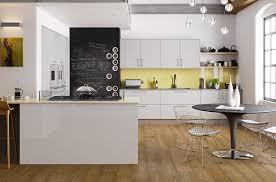 British Kitchen Design British Built Kitchens Aspire Trade Kitchens German And