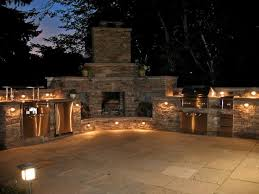 outdoor kitchen lighting ideas 260 best outdoor kitchen design ideas images on