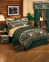 Camo Living Room Decor Brilliant Camo Bedroom Ideas Best Ideas About Camo Bedrooms On