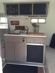 2217 best fiberglass trailer boler images on pinterest