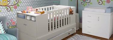 baby bedroom in a box beds kwazulu natal baby dorie