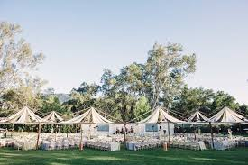 newport wedding venues wedding venues in california islands