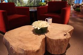 Good Home Design Shows Coffee Table Best Home Design Ideas Related To Tree Stump Coffee