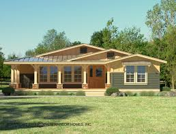 Whittaker House by House Plans For 3 Bedroom 3 Bathroom House With Walk Out Basement