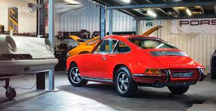 911 porsche restoration porsche 911s 2 2 epic restoration drive my blogs drive