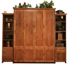 Alderwood Kitchen Cabinets Cabinets Ideas Alder Wood Cabinets Pictures