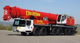 Mobile Contracts Uk by Crane Hire Crane Hire Cost Crane Hire London City Lifting