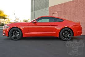 Mustang Gt Black Rims 2015 2017 Mustang Wheels U0026 Tires