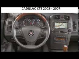 2003 cadillac cts check engine light cadillac cts 2002 2007 diagnostic obd port connector socket