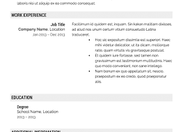 Ssis And Ssrs Resume 100 Ssas Developer Resume How Professional Database Developer