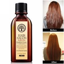 how to make hair soft moroccan argan 60ml avocado hair scalp treatment