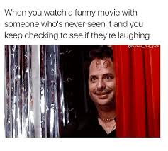 Cus Memes - 42 super funny meme pictures that make you laugh funny meme