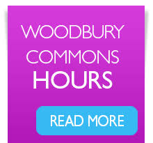 expansion and enhancement plans woodbury commons