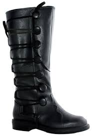 mens high heel motorcycle boots 43 best men u0027s clothing u0026 accessories images on pinterest shoes