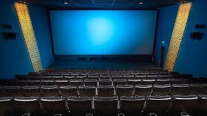 why moviepass u0027s crazy cheap subscription just might work