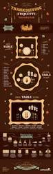 time for thanksgiving dinner 198 best images about time for thanks on pinterest thanksgiving