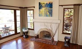 custom masonry u0026 fireplace design 39 photos u0026 17 reviews