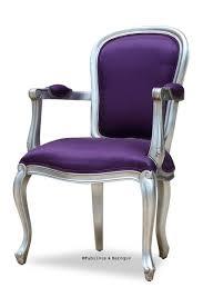 Aubergine Armchair Fabulous Modern Baroque Rococo Furniture And Interior Design
