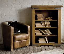 36 best wood bookcase images on pinterest diy bookcases wood