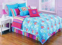 Paris Bedding For Girls by Small Bedroom Decorating Ideas For Kids 30 Mind Blowing Small