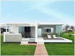 Contemporary Beach House Plans by Beach House Designs Stunning 7 Contemporary Beach House In