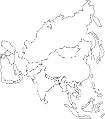 abcteach printable worksheet japan theme unit japan and asia map