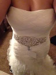 wedding dress alterations weddings weight loss and health