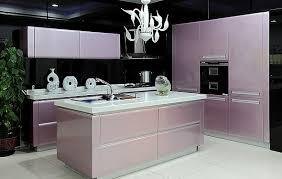 modern minimalist kitchen cabinets kitchen cabinets minimalist for small kitchen home design