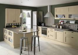lapeyre cuisine soldes solde cuisine lapeyre maison design edfos com