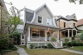 edgewater u2013 eldorrado chicago real estate