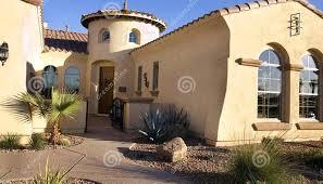 adobe style home plans southwest adobe style house plans southwest style home plans