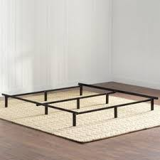 Bed Frames For King Size Why To Buy King Size Bed Frame Bestartisticinteriors