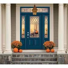 57 best exterior house colors images on pinterest color palettes