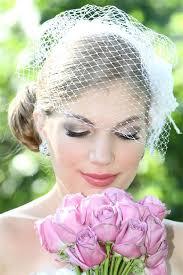 2016 airbrush makeup artistry bridal hair makeup nj ny pa new jersey new york bridal makeup artist hairstylist