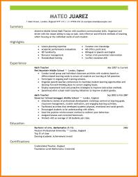 educational resume format 9 best teacher resume format cashier resumes best teacher resume format education resumes jpg
