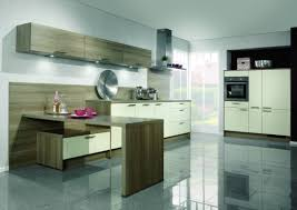 kitchen german kitchens london nice home design fancy with