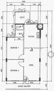 floor plans for lorong 8 toa payoh hdb details srx property