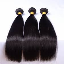where to buy pre braided hair buy cheap china pre braided hair weaving products find china pre