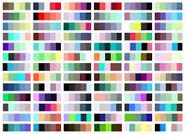 browse photoshop swatches resources u0026 stock images deviantart