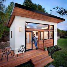tiny homes for sale in az tiny houses for sale in arizona i9life club