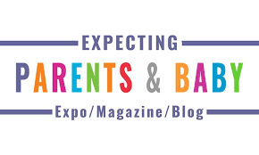 lighting expo parsippany new jersey expecting parents and baby expo expecting parents and baby expo