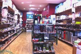 cuisine store magasin fresh magasin accessoire cuisine hostelo