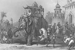 bajirao biography in hindi nana sahib wikipedia