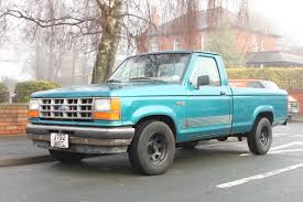 Ford Ranger Mini Truck - 92 ranger ford ranger pinterest ford ranger and ford