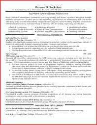 sle resume administrative assistant hospital resumes for teachers new administration resumes personal leave
